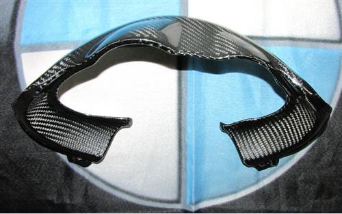 Passend für BMW BOXER CUP R1100S R 1100 R Cockpit Armatur Carbon **