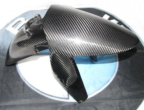 Passend für BMW R 1200 GS GS1200 LC Carbon Fender Vorderradabdeckung Adv