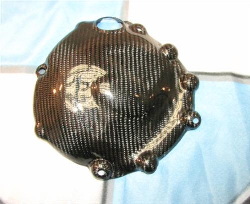Für BMW S 1000 RR Carbon Motorschutz S1000RR NEU