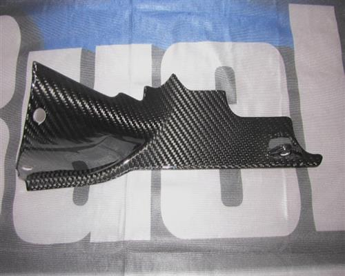 BUELL XB9S XB12S XB12R Firebolt Verkleidung Abdeckung CARBONl XB1 SCG