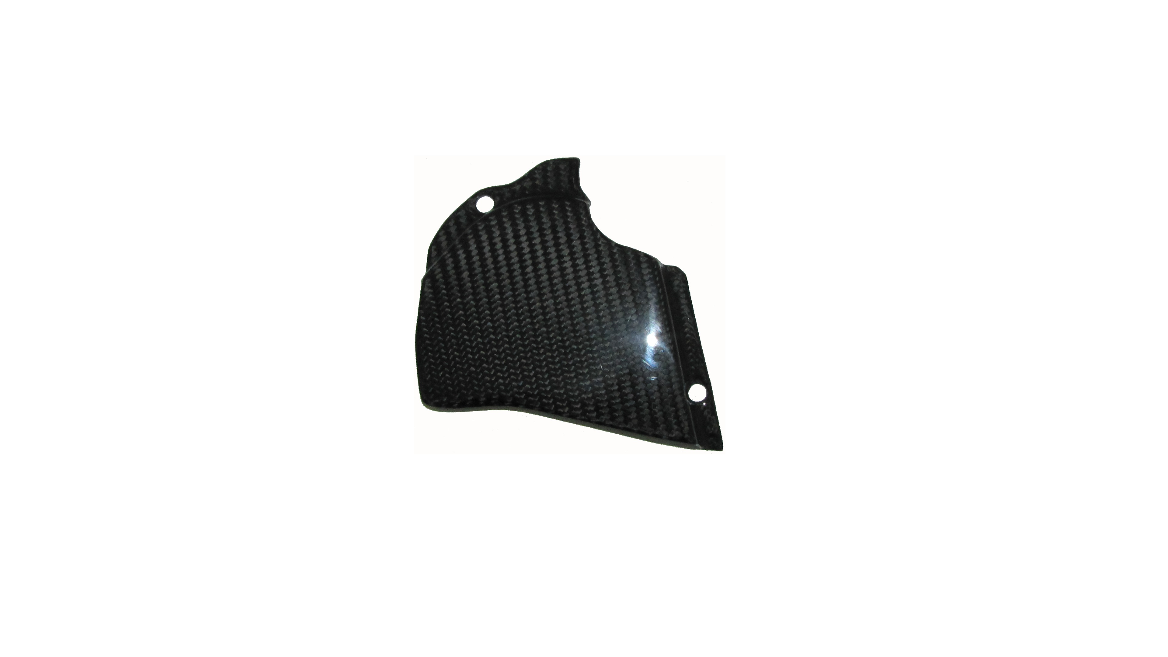 Für Ducati 748 916 996 998 Carbon Ritzelabdeckung Ritzel Vstyle