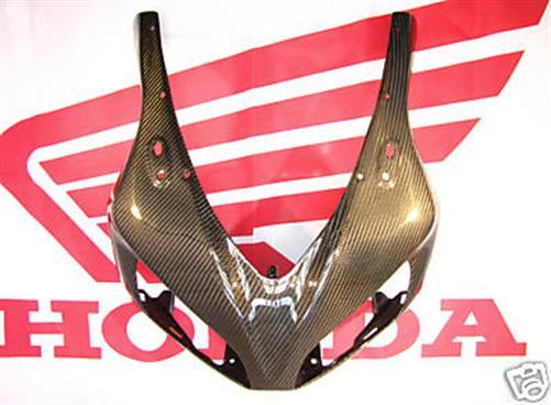 Passend für Honda CBR 1000 SC57 Sc 57 Carbon Verkleidung Kanzel NEU