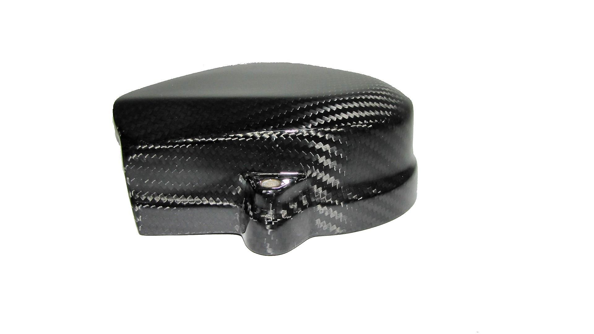 honda hornet 2004 cb 600 s f carbon ritzelabdeckung pc36. Black Bedroom Furniture Sets. Home Design Ideas