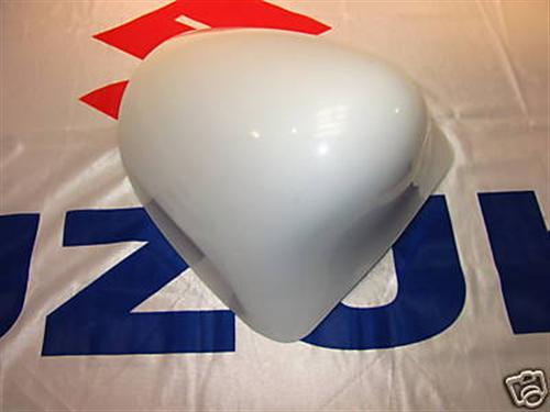 Passend für Suzuki GSX-R1300 97 -05 06 07 Soziusabdeckung Hayabusa