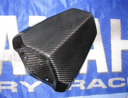 Passend für Yamaha R1 2009 09 RN22 YZF Sozius Abdeckung Soziusabdeckung