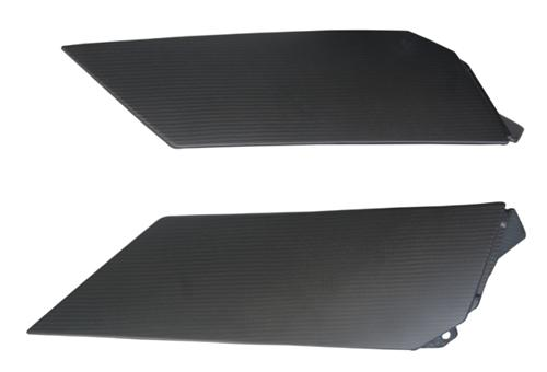 f r lamborghini aventador echt carbon matt spoiler. Black Bedroom Furniture Sets. Home Design Ideas