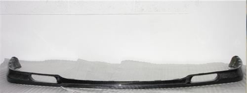 Für Porsche Carrera S 911 GT3 RS Spoiler Lippe Carbon Kevlar